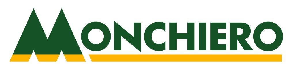 Monchiero_logo_600